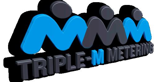 TripleMLogo1