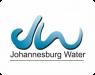 logo Joburg water