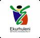 logo ekhuruleni